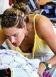 Alessandra Ambrosio oops flashes nipple slip